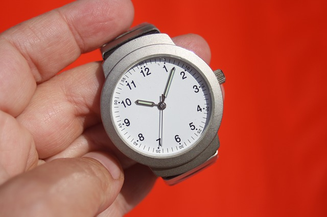 Biggest Legal Timekeeping Troubles for Small Law Firms